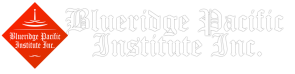 Blueridge Pacific Institute
